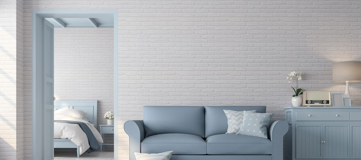 Wall Paper and Colors For Home Decorating Ideas