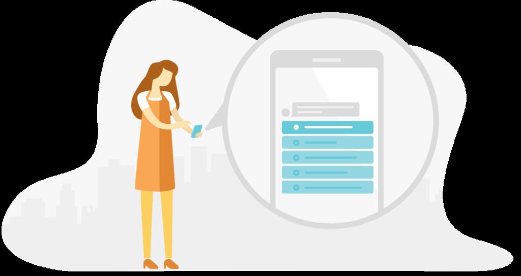 best app for internal communication
